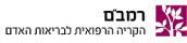 RAMBAM_Heb._logo_1_